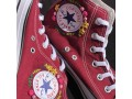 converse-broderie-small-6