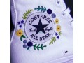 converse-broderie-small-7