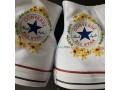 converse-broderie-small-4