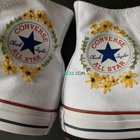 converse-broderie-big-4