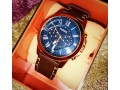 montre-fossil-small-0