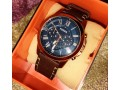 montre-fossil-small-2
