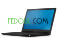dell-inspiron-15-small-0