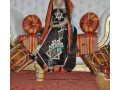 vente-tessdira-karakou-robe-soiree-badrone-robe-kabyle-small-5