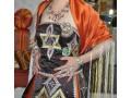 vente-tessdira-karakou-robe-soiree-badrone-robe-kabyle-small-3