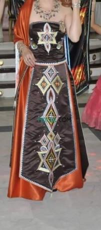 vente-tessdira-karakou-robe-soiree-badrone-robe-kabyle-big-4