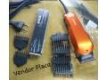promotion-pack-2-tondeuse-kemei-orange-mini-rozia-bromosyo-2-alat-hlak-ahtrafy-small-0