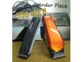 promotion-pack-2-tondeuse-kemei-orange-mini-rozia-bromosyo-2-alat-hlak-ahtrafy-small-1