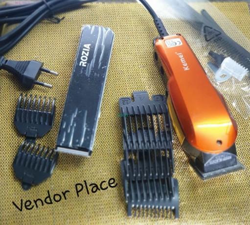 promotion-pack-2-tondeuse-kemei-orange-mini-rozia-bromosyo-2-alat-hlak-ahtrafy-big-0