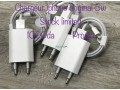 chargeur-iphone-original-small-1