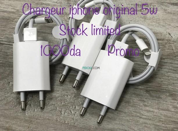chargeur-iphone-original-big-1