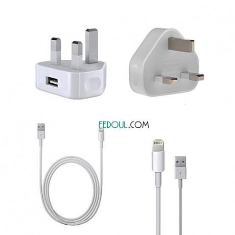 chargeur-iphone-original-big-0