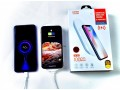 power-bank-wireless-small-5