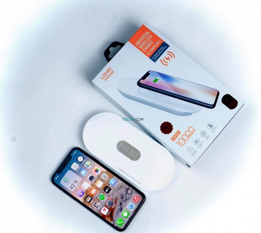 power-bank-wireless-big-2