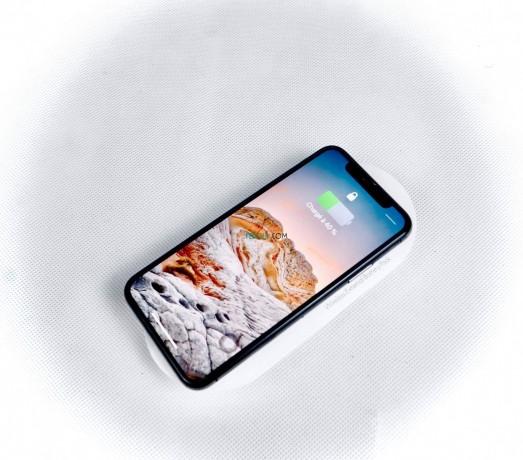 power-bank-wireless-big-6