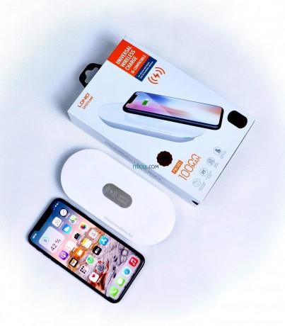 power-bank-wireless-big-1
