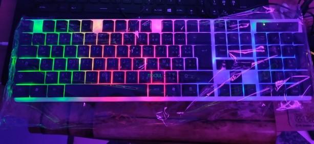 pack-gaming-keyboard-mouse-wired-fils-pas-de-livraison-etat-neuf-sous-emballage-big-0