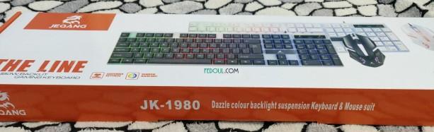 pack-gaming-keyboard-mouse-wired-fils-pas-de-livraison-etat-neuf-sous-emballage-big-3