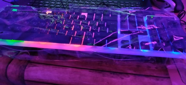 pack-gaming-keyboard-mouse-wired-fils-pas-de-livraison-etat-neuf-sous-emballage-big-1