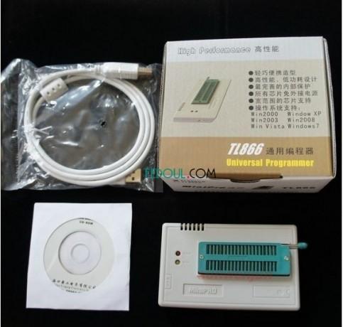 minipro-tl866cs-big-0