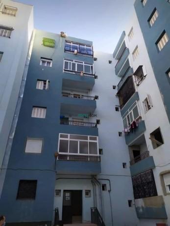 appartement-f3-a-vendre-belgaid-oran-big-3