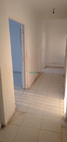 appartement-f3-a-vendre-belgaid-oran-big-0