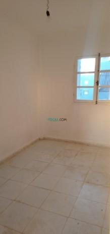 appartement-f3-a-vendre-belgaid-oran-big-2