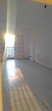 appartement-f3-a-vendre-belgaid-oran-big-4