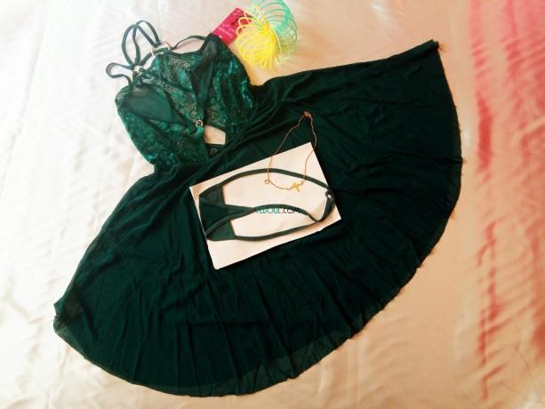 lingerie-nuisette-disponible-en-detail-et-aussi-en-gros-prix-1200-da-big-0
