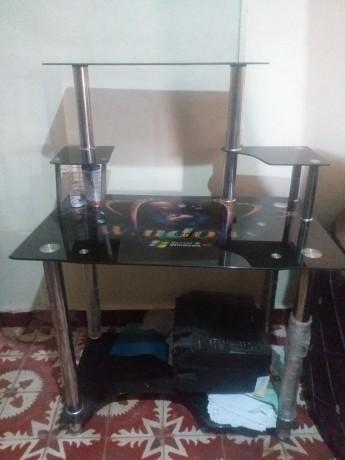 table-pour-ordinateur-big-0