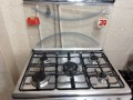 cuisiniere-geant-5-feux-small-1
