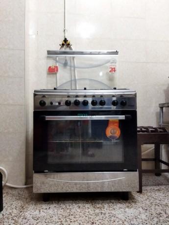 cuisiniere-geant-5-feux-big-0