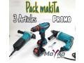 pack-makita-small-0