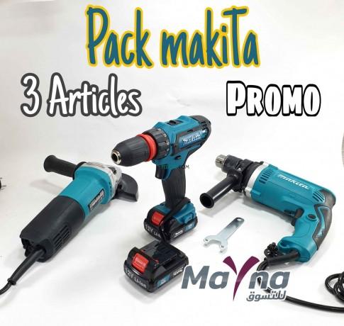 pack-makita-big-0