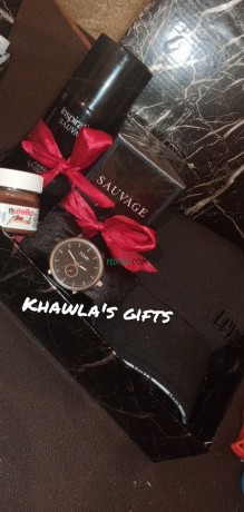 cadeaux-2021-big-1