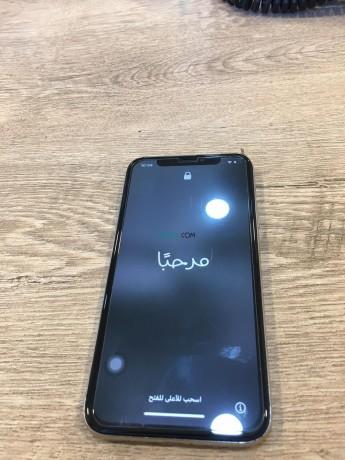 iphone-x-256gb-bypass-big-2