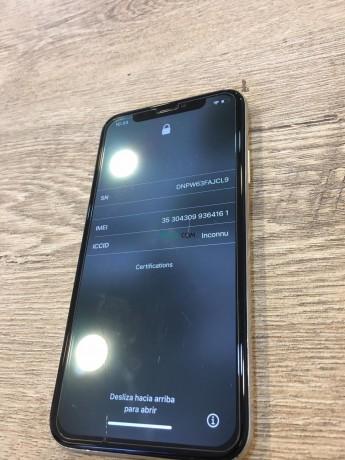 iphone-x-256gb-bypass-big-0