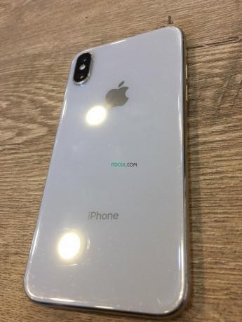 iphone-x-256gb-bypass-big-1
