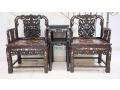 africa-fine-design-handbags-luggage-online-auction-bidvaluable-small-9