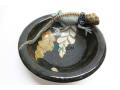 africa-fine-design-handbags-luggage-online-auction-bidvaluable-small-8
