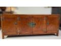 africa-fine-design-handbags-luggage-online-auction-bidvaluable-small-0