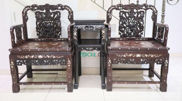 africa-fine-design-handbags-luggage-online-auction-bidvaluable-big-9