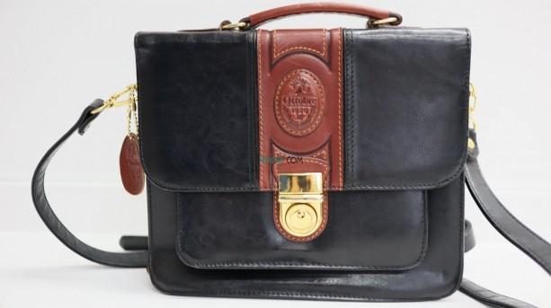 africa-vintage-items-online-auction-bidvaluable-big-4