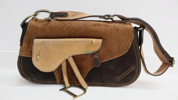 africa-vintage-items-online-auction-bidvaluable-big-3