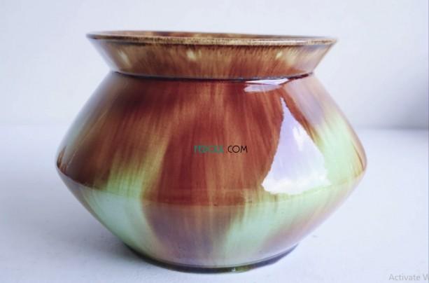 africa-vintage-items-online-auction-bidvaluable-big-0
