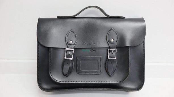 africa-vintage-items-online-auction-bidvaluable-big-5