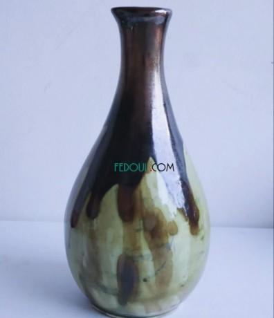 africa-vintage-items-online-auction-bidvaluable-big-2