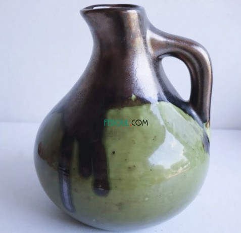 africa-vintage-items-online-auction-bidvaluable-big-1