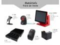 vente-de-logiciels-et-materiels-informatique-small-7
