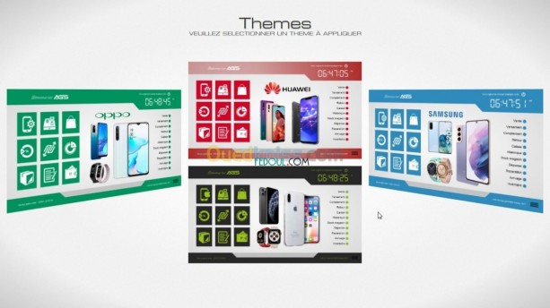 vente-de-logiciels-et-materiels-informatique-big-9